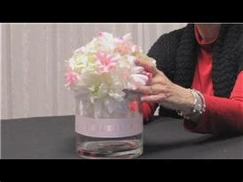 Ideas for Centerpieces : Easy to Make Quinceanera