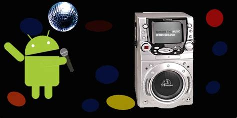 karaoke app android best karaoke apps for android android authority