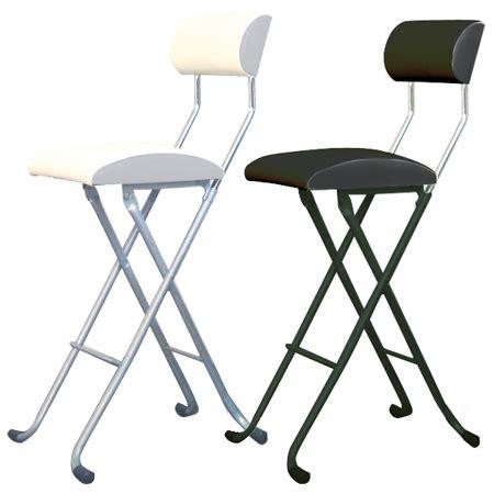 top folding high chairs folding high chair bar stool chairs seating