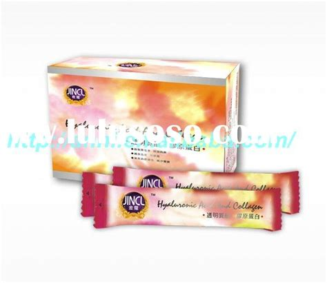 Nh Colla Plus Collagen Drink Review nh colla plus collagen drink vs lennox firm up nh colla