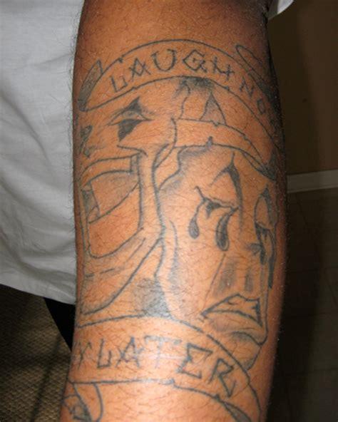 kappa alpha psi tattoo design on behance