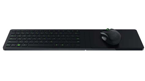 Razer Living Room Gaming Mouse And Lapboard Turret razer turret living room gaming mouse and lapboard debut legit reviews