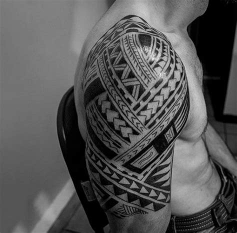 armrest tattoo nz 526 best polynesian marquesan maori samoan tattoo images