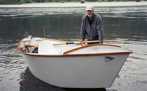 drift boats for sale in utah glen l drift boat plans 02 aluminum boat dealers beaumont