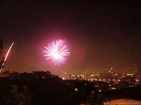 imagenes videos de año nuevo los verdaderos deseos de a 241 o nuevo el kiosco bloggero