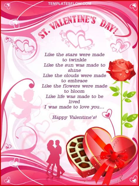 valentines day cards for friends free e card for friends cards
