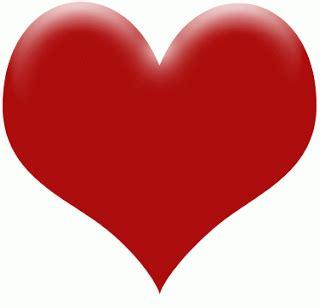 imagenes de corazones grandes y brillantes gifs animados de corazones para descargar