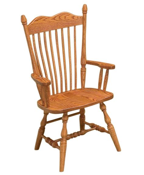hoosier dining chair amish direct furniture