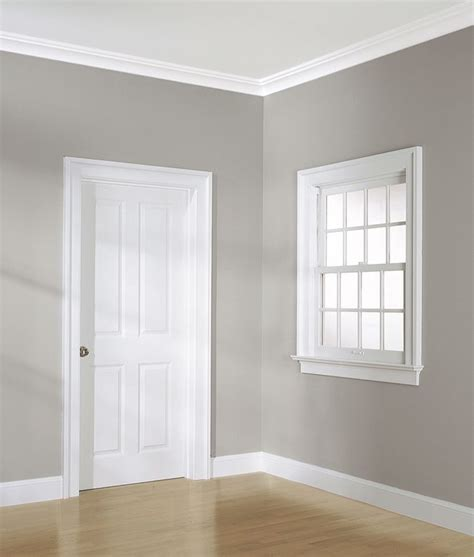 interior door trim molding for 8 foot ceilings 1000 ideas about window moldings on pinterest window
