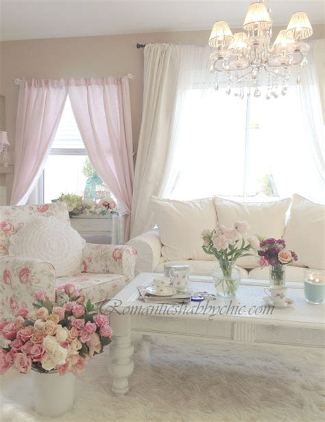 shabby chic home my shabby chic home so girly i it a interior design