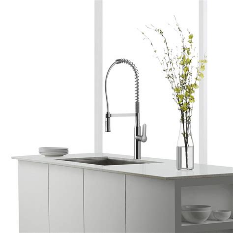 touch on kitchen faucet 2018 best touch kitchen faucets 2018 review home co
