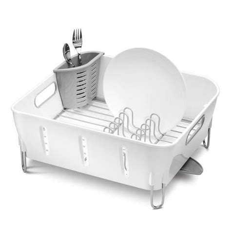 dish rack that fits in sink 1000 ideas about dish racks on dish drainers