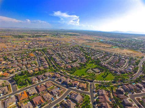 Free Search Az Top Real Estate Agents In Layton Lakes Gilbert Chandler Arizona Gt Chandler Chandler