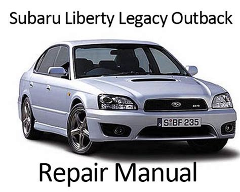 service and repair manuals 2002 subaru outback sport electronic toll collection 28 2000 subaru outback service manual 107356 fuse 2000 subaru outback support subaru
