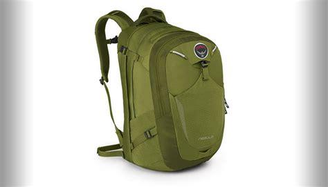 rugged laptop backpack osprey nebula a rugged laptop backpack for the modern nomad vagabondish