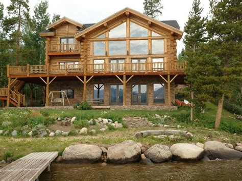 Grand Cabin Rentals by Pin By D On Oh The Places You Ll Go