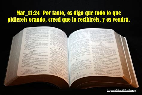 imagenes religiosas gratis para celular descargar imagenes cristianas para mi android imagenes
