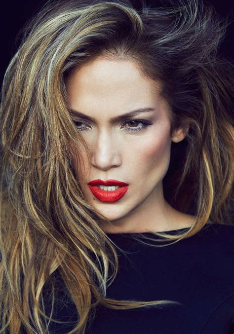 jlo hair color 2015 lookandlovewithlolo june 2014