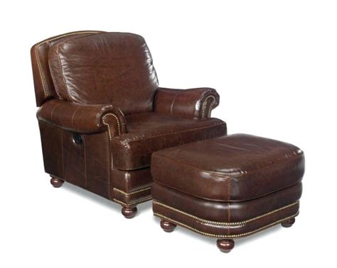 big comfy chair with ottoman big comfy leather chair sofa big comfy office chair