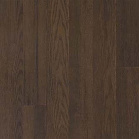 8mm x 7 58 pergo pergo presto espresso oak 8 mm thick x 7 5 8 in wide x 47 5 8 in length laminate flooring 20