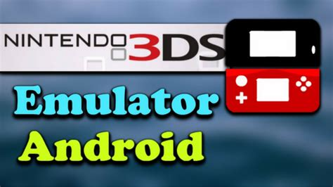nintendo 3ds emulator for android 17 best nintendo 3ds emulators for android and pc 2017 updated