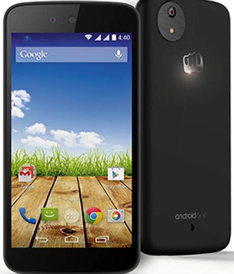 android one phone unveils low cost android one phones from rs 6 399 rediff business