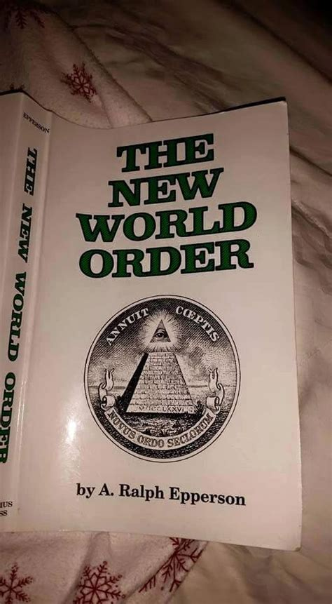 the new world order books new world order book check center paragraph
