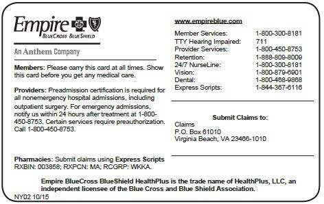 Express Scripts Help Desk by 100 Express Scripts Pharmacist Help Desk 14 Express