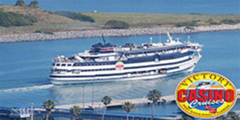 casino cruise victory victory casino cruises experience kissimmee