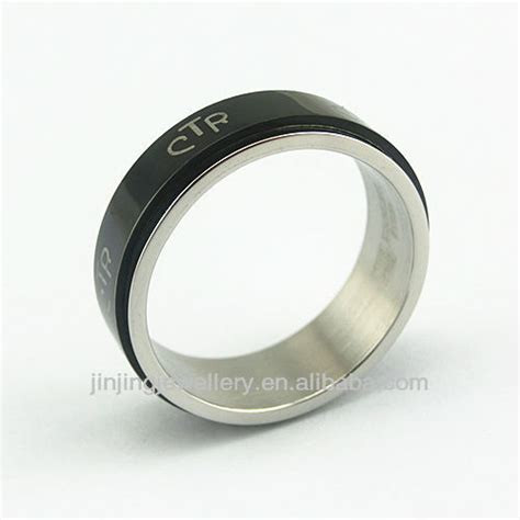 platinum ring price in india wholesales buy platinum