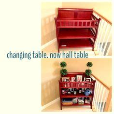 what to do with changing table after baby 1000 images about baby changing table on