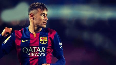 imagenes perronas de neymar neymar jr wallpapers 2017 wallpaper cave
