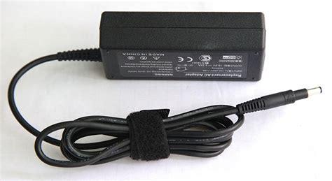original oem 613149 001 693715 001 adp 65hb fc ac charger