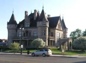 building a home in michigan file hecker house detroit michigan jpg wikimedia commons