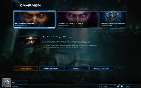 ui overhaul thread s t a l k e r call of chernobyl mod starcraft 2 s ui is getting an overhaul with patch 3 0