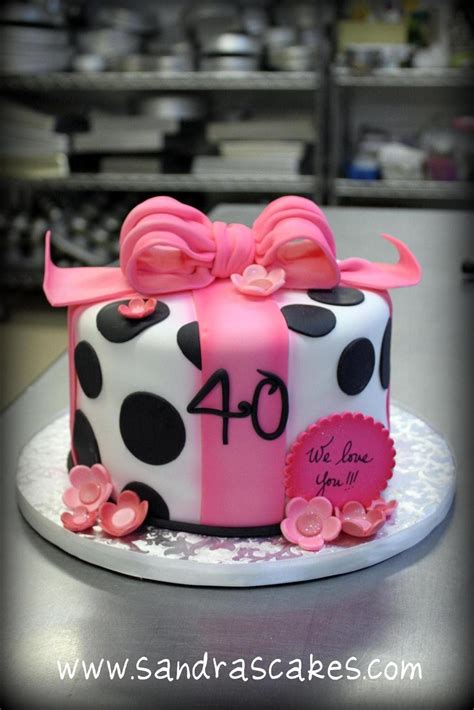 Unique Birthday Cakes by Unique Birthday Cakes