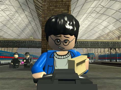 download full version games softonic lego harry potter download