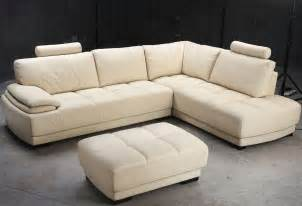 sofa and ottoman smalltowndjs