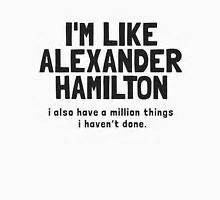 Song Lyric Wall Stickers 25 best ideas about hamilton musical on pinterest
