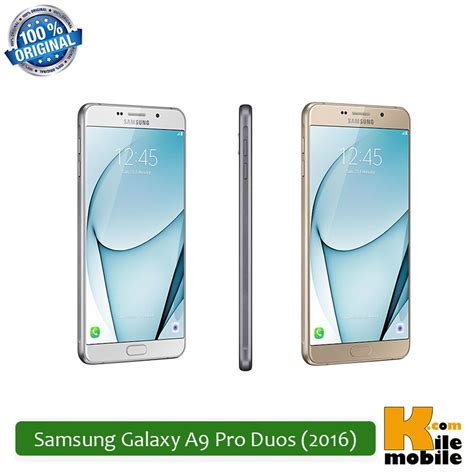Samsung A9 Pro Duos lte smartphone picture more detailed picture about original samsung galaxy a9 pro duos 2016