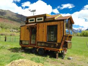 colorado house tiny house for rent colorado springs house design and
