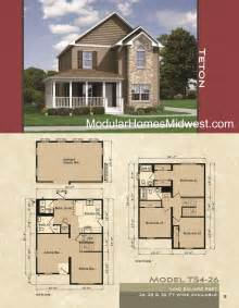 modular home modular homes with prices and floor plan