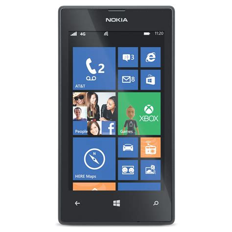 nokia 2014 mobile 404 page not found