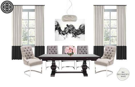 cara bermain home design story cara bermain home design story 100 28 design home tips