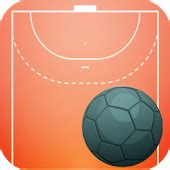 Cima Coach Board 4 In 1 Basketball Handball Fo T19 1 soccer board tactics android apps on play