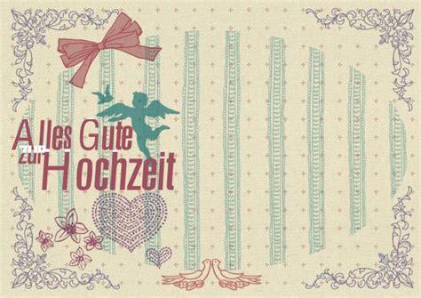 Design Vorlage Gutschein Mit Dieser Hochzeitskarten Vorlage Gutscheine Selbst Gestalten