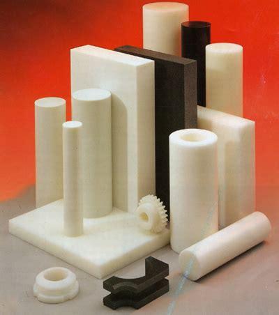 Plastic Engineer by Plastics Engineering Plastics Klinger Mzansi