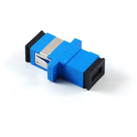 Adapter Sc Upc sc sc sm simplex adapter fop50129