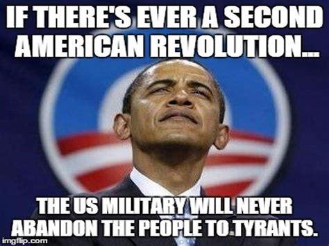 Revolutionary War Memes - revolutionary war memes 100 images gethashtags photo