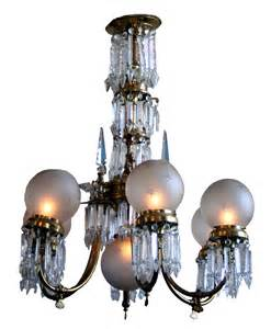 Chandeliers For Sale Brass Chandelier For Sale Antiques Classifieds
